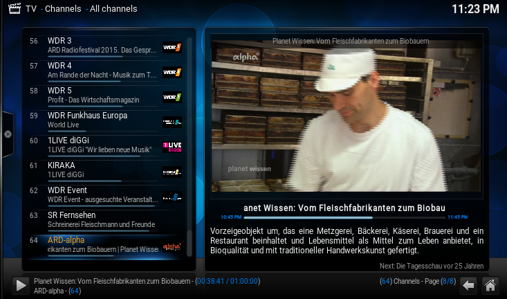 1 live wdr